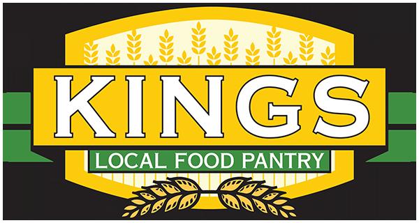 Kings Local Food Pantry