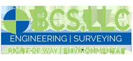 Briggs Creative Services - Website Logo